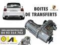 boite-de-transfert-porsche-cayenne_0
