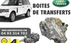 boite-de-transfert-land-rover_0