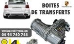 boite-de-transfert-porsche-cayenne
