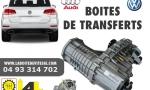 boite-de-transfert-volkswagen_0
