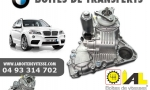modele-annonce-bmw_0