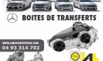 modele-annonce-mercedes-new-tel