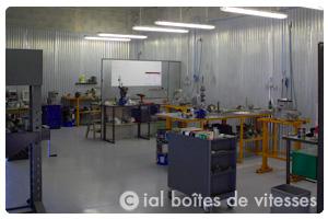 atelier-reparation-boites-vitesses-20um