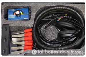 ial-boite-de-vitesse-reparation-recherche-de-bruits